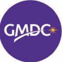 Gmdc logo icon