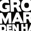 Grote Markt Den Haag logo icon