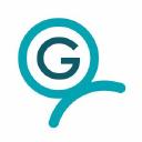 G Medical Innovations logo icon