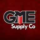 Gme Supply logo icon