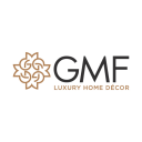 Gm Fabrics logo icon
