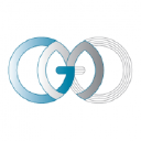 Gmg Insight logo icon
