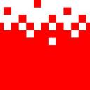Gmh Gruppe logo icon