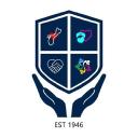 Guam Memorial Hospital Authority logo