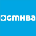 Gmhba logo icon