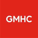 Gmhc logo icon