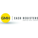 GMH Cash Registers on Elioplus