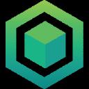 Gmi logo icon