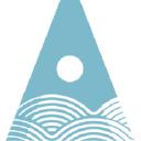 Gmit logo icon