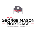 George Mason Mortgage, Llc logo icon