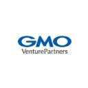 Gmo Venturepartners logo icon