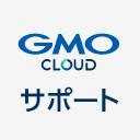 Gmoクラウド Altus(アルタス) logo icon