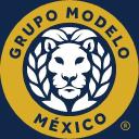 Gmodelo.com