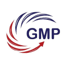 Gmp Compliance Ltd logo icon