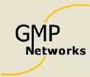 GMP Networks on Elioplus
