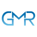 Gmr logo icon