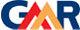 Gmr Group logo icon