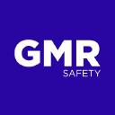 GMR Safety logo