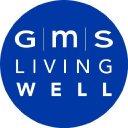 Group Medical Services logo icon