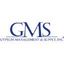 Gms logo icon