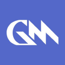 Gm Sec Tec logo icon