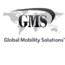 Global Mobility Solutions logo icon