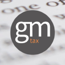 Gm Tax Consultancy logo icon