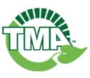 Greater Mercer Tma logo icon
