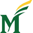 George Mason logo icon