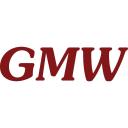 Gmw logo icon
