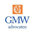 Gmw Advocaten logo icon