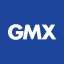 Gmx logo icon