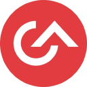 G&A Partners logo icon