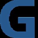 Gnarus Advisors LLC logo