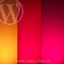 Дизайн и разработка сайта logo icon