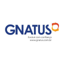 Gnatus logo icon