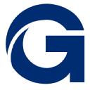 gnb.com logo icon