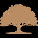 Getin Noble Bank logo icon
