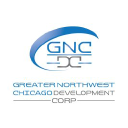 Greater Northwest Chicago Development Corporation logo