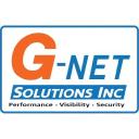 G-Net Solutions on Elioplus