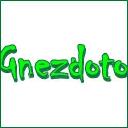 Gnezdoto logo icon