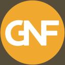 Gnf Marketing logo icon