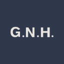 Great Northern Hotel logo icon