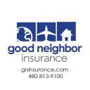 "Jeff"" – Insurance logo icon"
