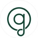 Greenlane logo icon