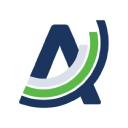 The Gnosis Group Inc logo