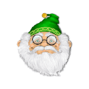 Appointment Scheduler, Crm System For Small Business, Gnome Guru logo icon
