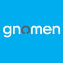 Gnomen logo icon