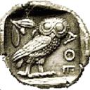 Γνωμικολογικόν logo icon