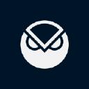 Gnosis logo icon